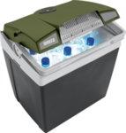 Хладилна чанта за автомобил  WAECO 26L, 12V